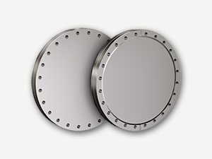 1000 Series Flanges