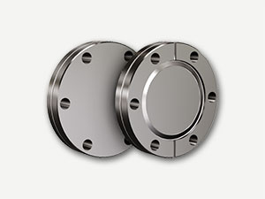 275 Series Flanges