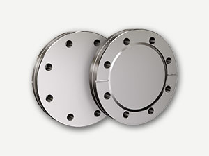 450 Series Flanges