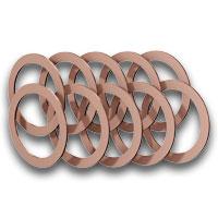 Copper Gasket Kits