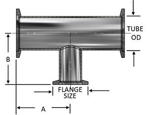 VF-153-103-A-SF Fitting