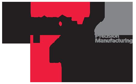 HVP-logo