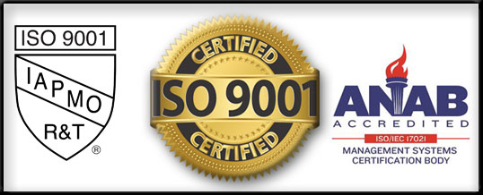 Advanced Certifications