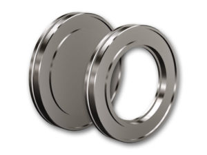 product-flanges-iso