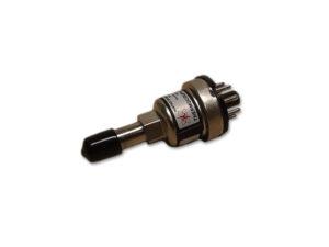 product-gauge-tube