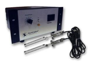 product-ir-controller-lamp