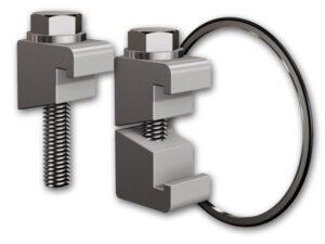 product-iso-hardware