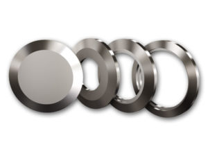 product-kf-weld-flanges