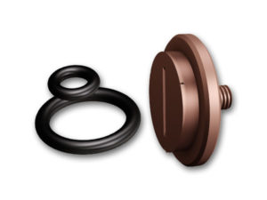 product-seals-gaskets