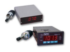 product-tube-gauges
