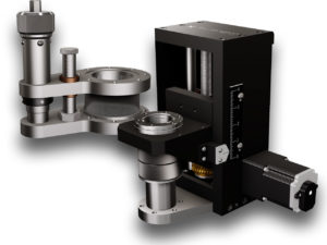 z-axis-group